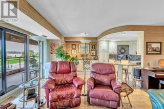 Photo 17: 5125 RIVERSIDE DRIVE East Unit# 200 in Windsor: Condo for sale : MLS®# 21020158