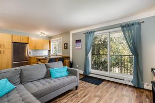 Photo 5: 301 655 Meredith Road NE in Calgary: Bridgeland/Riverside Apartment for sale : MLS®# A1145965