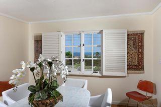 Photo 8: LA JOLLA House for sale : 4 bedrooms : 6511 Avenida Wilfredo