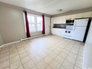 Photo 4: 23 209 Camponi Place in Saskatoon: Fairhaven Residential for sale : MLS®# SK867732