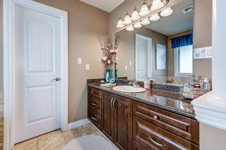 Photo 30: 17904 109 Street in Edmonton: Zone 27 House for sale : MLS®# E4262619