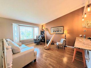 Photo 7: 2707 Beach Avenue: Cold Lake House for sale : MLS®# E4251240