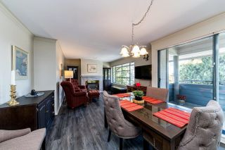 Main Photo: 3 2118 EASTERN Avenue in North Vancouver: Central Lonsdale Townhouse for sale : MLS®# R2619387