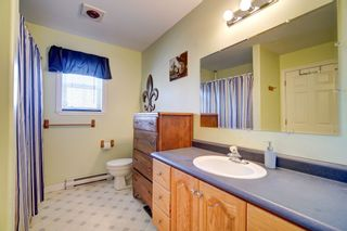 Photo 12: 11 Zinck Avenue in Lower Sackville: 25-Sackville Residential for sale (Halifax-Dartmouth)  : MLS®# 202106016