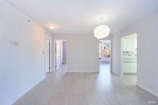 """Photo 5: 700 328 CLARKSON Street in New Westminster: Downtown NW Condo for sale in """"HIGHOURNE TOWER"""" : MLS®# R2544152"""
