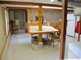 Photo 42: 320 Huck Rd in : Isl Cortes Island House for sale (Islands)  : MLS®# 863187
