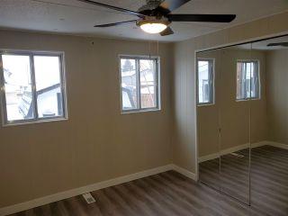 Photo 16: : Calmar House for sale : MLS®# E4223290
