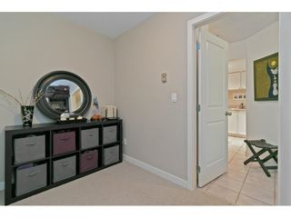 """Photo 31: 101 1341 GEORGE Street: White Rock Condo for sale in """"Oceanview"""" (South Surrey White Rock)  : MLS®# R2600581"""