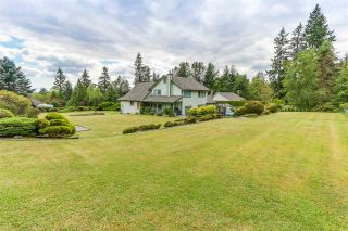 Photo 9: 3475 BAYCREST Avenue in Coquitlam: Burke Mountain House for sale : MLS®# R2571283