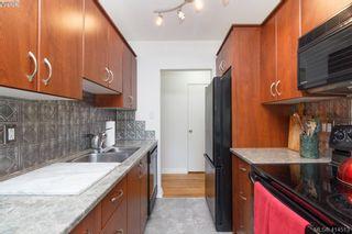 Photo 9: 330 W Burnside Rd in VICTORIA: SW Tillicum Condo for sale (Saanich West)  : MLS®# 822178
