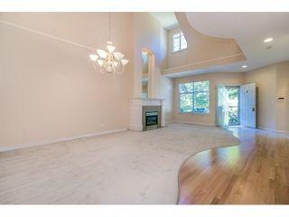 "Photo 8: 5814 122 Street in Surrey: Panorama Ridge Townhouse for sale in ""LAKEBRIDGE"" : MLS®# R2596480"