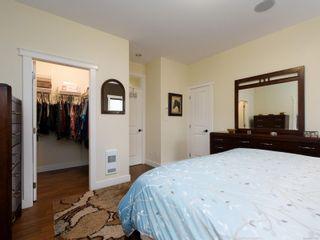 Photo 13: 6832 Marsden Rd in : Sk Sooke Vill Core House for sale (Sooke)  : MLS®# 871307
