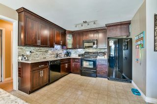 "Photo 11: 12025 210 Street in Maple Ridge: Northwest Maple Ridge House for sale in ""LAITY"" : MLS®# R2100175"