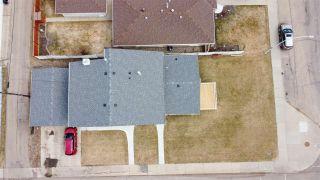 Photo 25: 9203 58 Street in Edmonton: Zone 18 House for sale : MLS®# E4260723