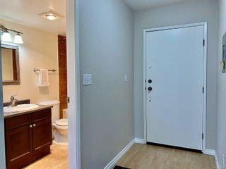 Photo 27: 413 1490 Garnet Rd in : SE Cedar Hill Condo for sale (Saanich East)  : MLS®# 882040