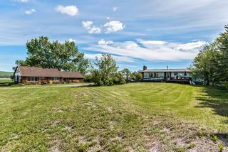 Photo 21: 386091 112 Street: Rural Foothills County Detached for sale : MLS®# C4301628