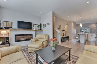 """Photo 19: 3 20856 76 Avenue in Langley: Willoughby Heights Townhouse for sale in """"Lotus Living"""" : MLS®# R2588656"""