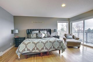 Photo 25: 925 EAST LAKEVIEW Road: Chestermere Detached for sale : MLS®# A1101967
