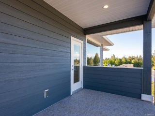 Photo 32: 2400 Penfield Rd in CAMPBELL RIVER: CR Willow Point House for sale (Campbell River)  : MLS®# 837593