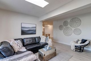 Photo 11: 403 2114 17 Street SW in Calgary: Bankview Apartment for sale : MLS®# A1146492