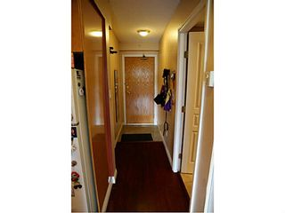 """Photo 8: 305 1189 HOWE Street in Vancouver: Downtown VW Condo for sale in """"THE GENESIS"""" (Vancouver West)  : MLS®# V1138667"""