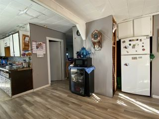 Photo 6: 174 Elm Street in Pictou: 107-Trenton,Westville,Pictou Residential for sale (Northern Region)  : MLS®# 202103856