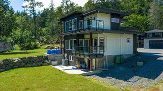 Photo 5: 1790 York Ridge Pl in : Hi Western Highlands House for sale (Highlands)  : MLS®# 863600