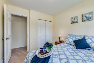 Photo 20: 3479 EDINBURGH Street in Port Coquitlam: Glenwood PQ House for sale : MLS®# R2569576