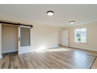Photo 10: 19776 8 AVENUE in Langley: Campbell Valley House for sale : MLS®# R2435822