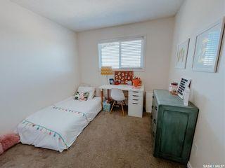 Photo 21: 408 210 Rajput Way in Saskatoon: Evergreen Residential for sale : MLS®# SK870023
