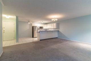 Photo 26: 103 37 SIR WINSTON CHURCHILL Avenue: St. Albert Condo for sale : MLS®# E4237775