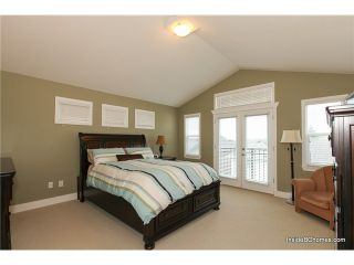 """Photo 9: 6129 164TH Street in Surrey: Cloverdale BC House for sale in """"WEST CLOVERDALE"""" (Cloverdale)  : MLS®# F1403026"""