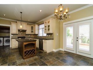Photo 7: 6882 192A Street in Surrey: Clayton House for sale (Cloverdale)  : MLS®# F1412935
