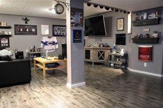 Photo 23: 6 TUDYAH Place in Mackenzie: Mackenzie -Town House for sale (Mackenzie (Zone 69))  : MLS®# R2529262