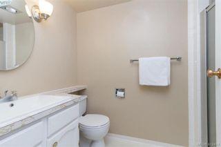 Photo 14: 206 1148 Goodwin St in VICTORIA: OB South Oak Bay Condo for sale (Oak Bay)  : MLS®# 817905