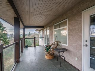 Photo 31: 240 Caledonia Ave in : Na Central Nanaimo Multi Family for sale (Nanaimo)  : MLS®# 862433