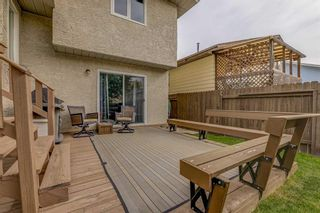 Photo 44: 871 Riverbend Drive SE in Calgary: Riverbend Detached for sale : MLS®# A1151442