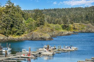 Photo 21: 129 Marina Cres in : Sk Becher Bay House for sale (Sooke)  : MLS®# 862686