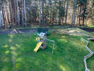 Photo 20: 5771 Bates Rd in : CV Courtenay North House for sale (Comox Valley)  : MLS®# 873063