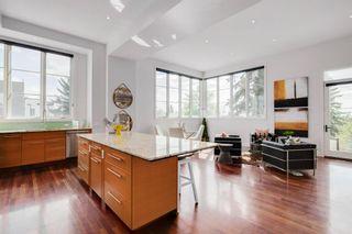 Photo 10: 3003 20 Street SW in Calgary: Richmond Semi Detached for sale : MLS®# A1113896