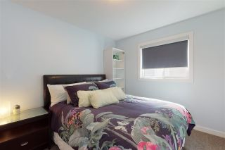 Photo 28: 16730 57A Street in Edmonton: Zone 03 House for sale : MLS®# E4235327