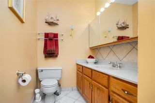 Photo 16: 179 Diane Drive in Winnipeg: Lister Rapids Residential for sale (R15)  : MLS®# 202114415