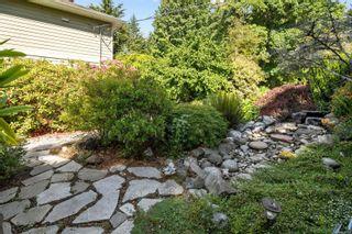 Photo 76: 2217 Ayum Rd in : Sk Saseenos House for sale (Sooke)  : MLS®# 878491