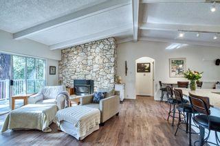 Photo 14: 12757 LAGOON Road in Madeira Park: Pender Harbour Egmont House for sale (Sunshine Coast)  : MLS®# R2611974