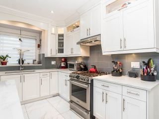 "Photo 32: 27247 33B Avenue in Langley: Aldergrove Langley House for sale in ""STONEBRIDGE ESTATES"" : MLS®# R2545719"