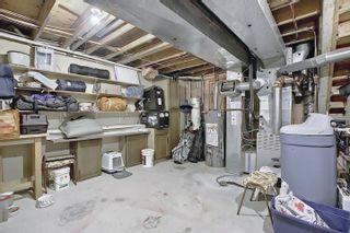 Photo 50: 9832 187 Street in Edmonton: Zone 20 House for sale : MLS®# E4253744