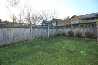 """Photo 14: 76 18199 70 Avenue in Surrey: Cloverdale BC Townhouse for sale in """"Augusta"""" (Cloverdale)  : MLS®# R2422353"""