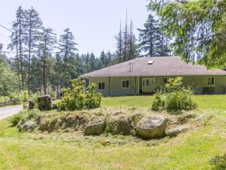 Photo 19: 4821 BENCH ROAD in DUNCAN: Z3 Cowichan Bay House for sale (Zone 3 - Duncan)  : MLS®# 426680
