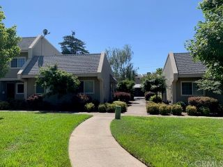 Photo 2: Condo for sale : 3 bedrooms : 1107 Downing Avenue in Chico