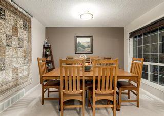 Photo 12: 85 DOUGLASVIEW Rise SE in Calgary: Douglasdale/Glen Detached for sale : MLS®# A1098776